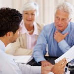 Find a Local Pension Adviser